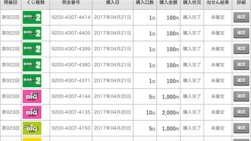 f:id:kazuya1652:20170422014352p:image