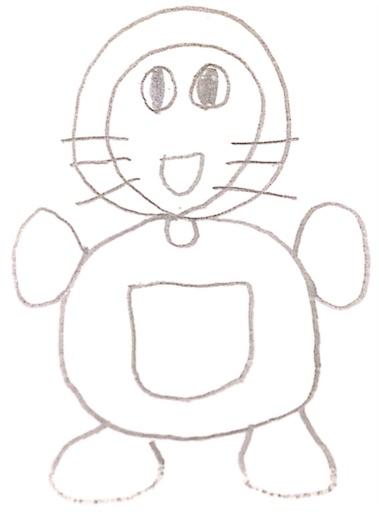 f:id:kazuya1652:20180610012509j:image