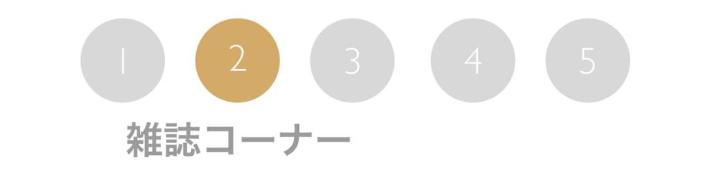 f:id:kazuya_nakamura:20171128183942p:plain