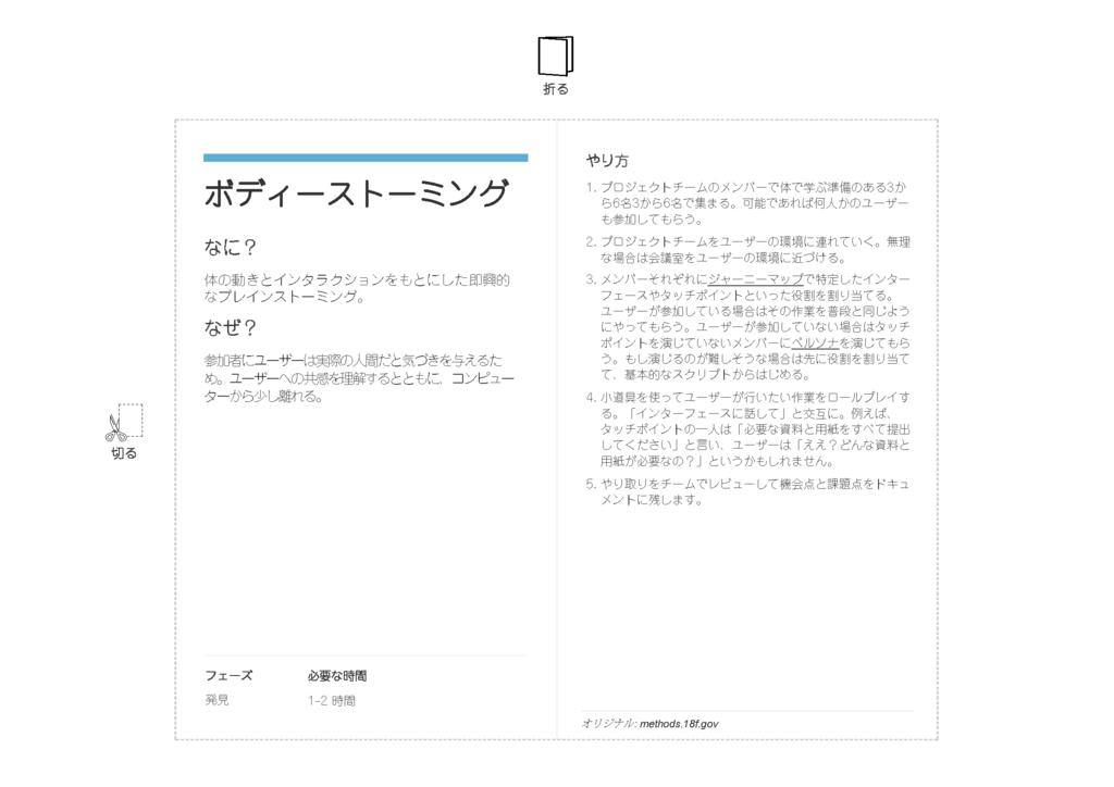 f:id:kazuya_nakamura:20171220185443p:plain