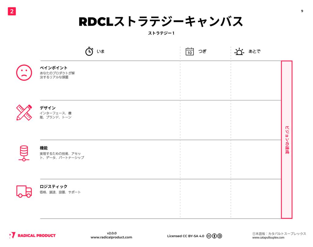 f:id:kazuya_nakamura:20171223130712p:plain