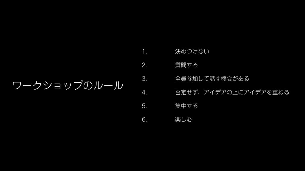 f:id:kazuya_nakamura:20171223181310j:plain