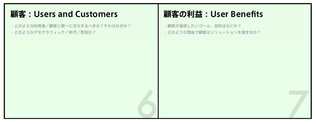 f:id:kazuya_nakamura:20180222023534p:plain