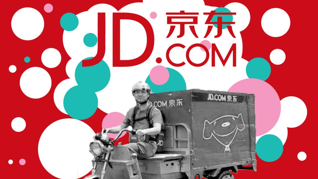 f:id:kazuya_nakamura:20180704164226p:plain