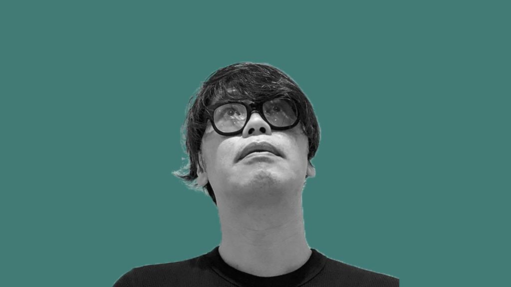 f:id:kazuya_nakamura:20190303075115p:plain