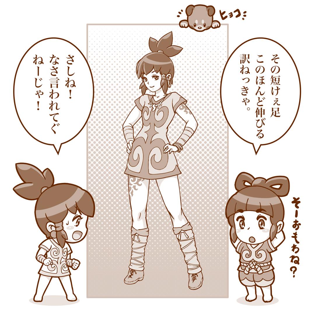 kazuyacoda