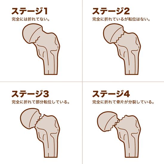 kazuyacoda_blog
