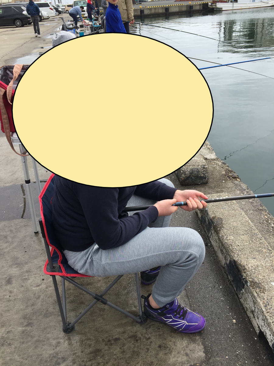 f:id:kazuyangon:20190402204620p:plain