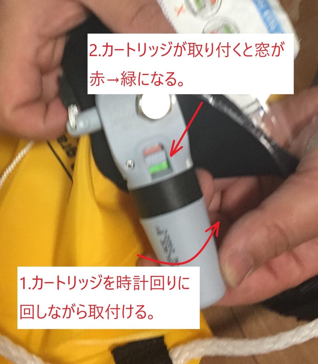 f:id:kazuyangon:20190409010843j:plain
