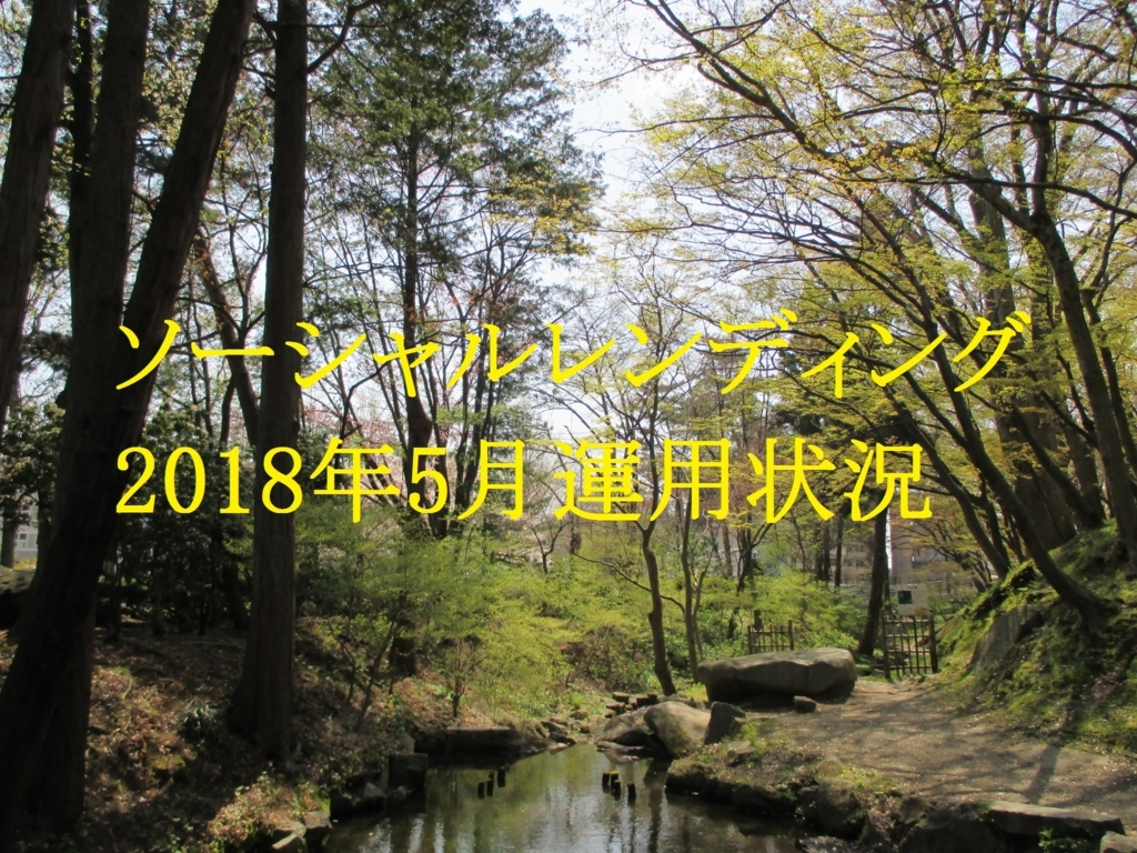 f:id:kazuyas-y:20180614164151j:plain