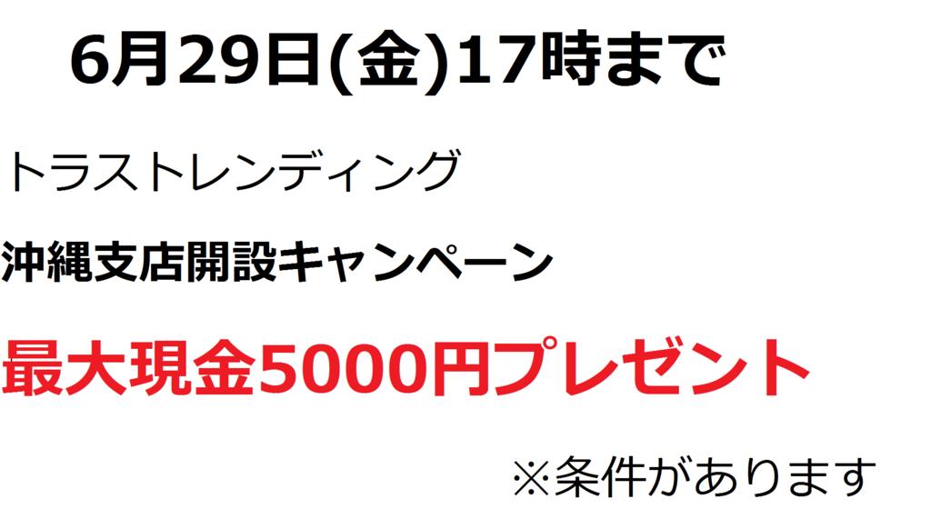 f:id:kazuyas-y:20180627164331p:plain