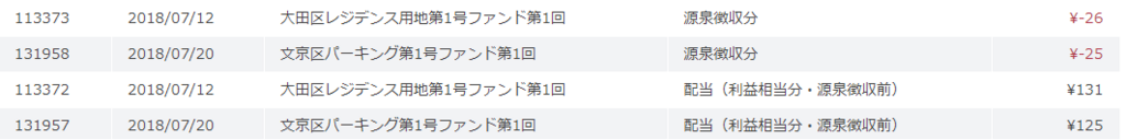 f:id:kazuyas-y:20180731234056p:plain