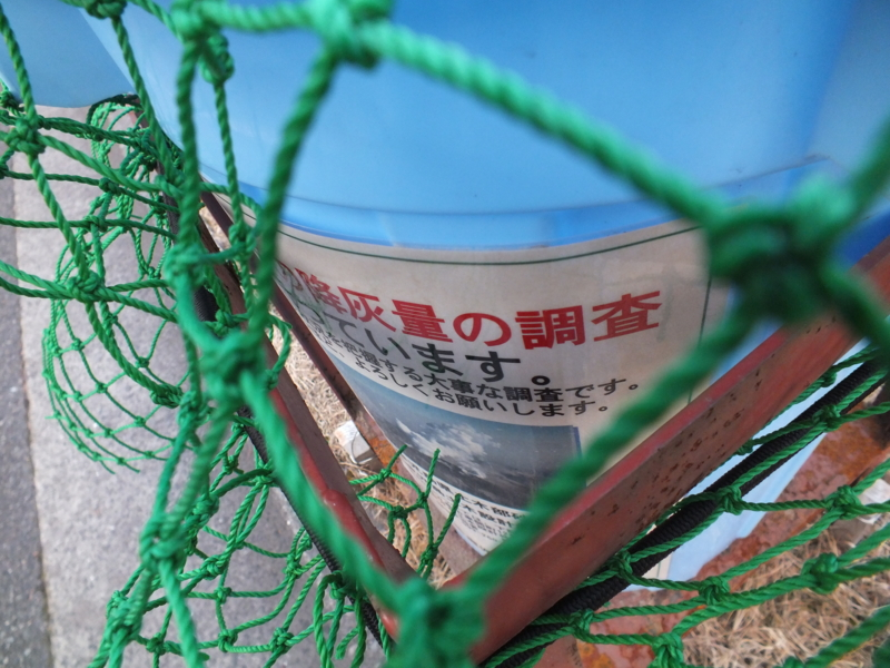 f:id:kazuyo1014:20111229221247j:image