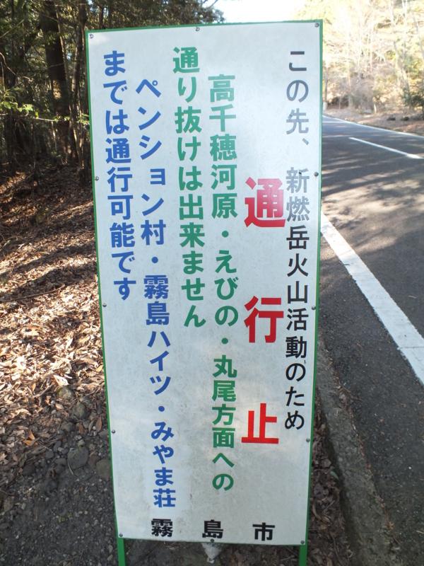 f:id:kazuyo1014:20111230150739j:image