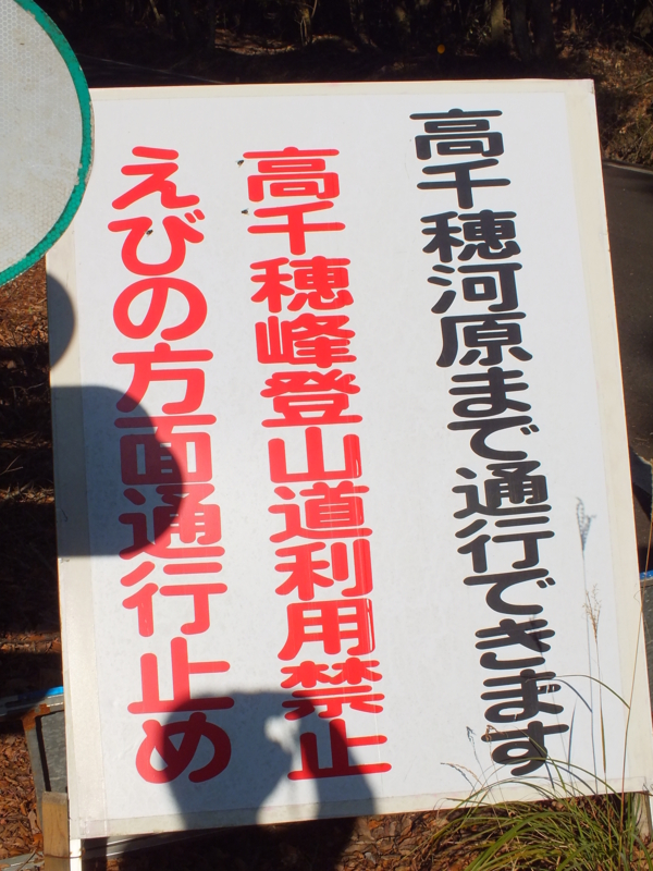 f:id:kazuyo1014:20111230150820j:image