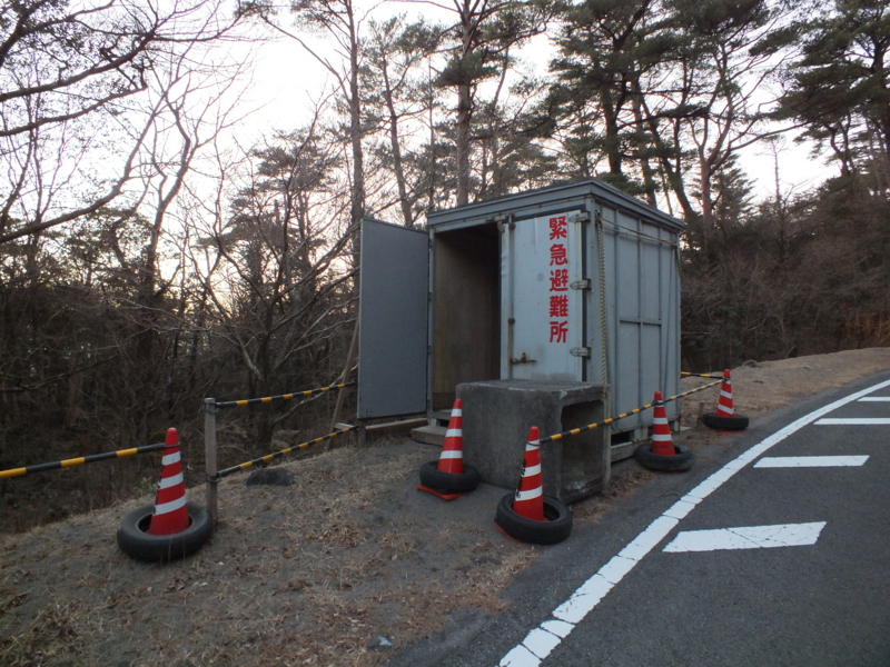 f:id:kazuyo1014:20111231105823j:image