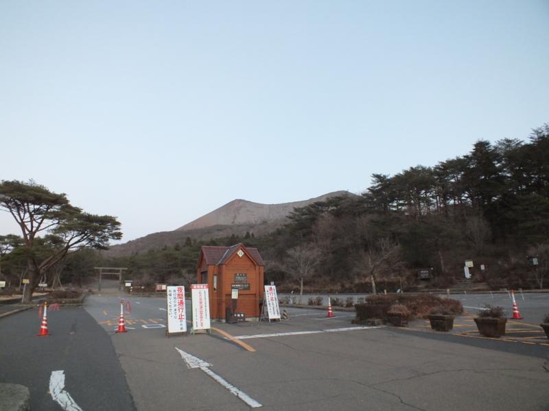 f:id:kazuyo1014:20111231110528j:image
