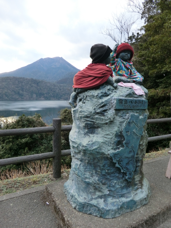 f:id:kazuyo1014:20120314144330j:image