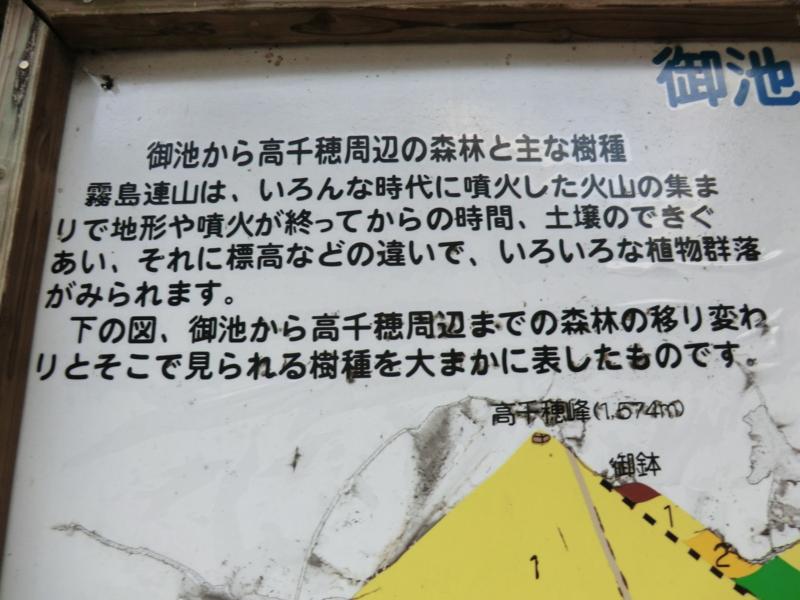 f:id:kazuyo1014:20120314144355j:image