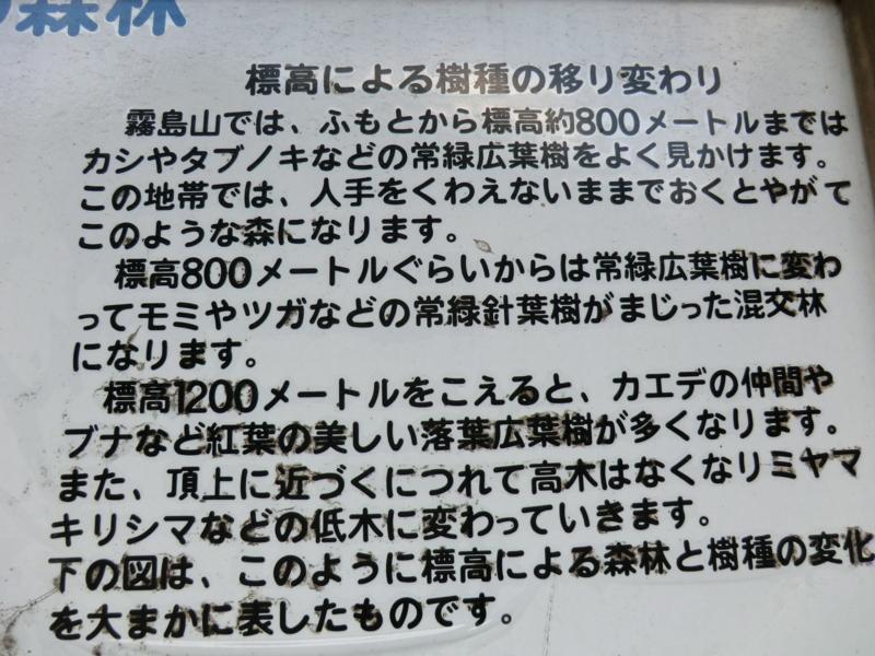 f:id:kazuyo1014:20120314144416j:image