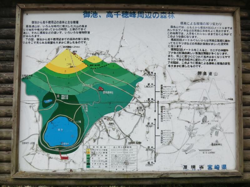 f:id:kazuyo1014:20120314144424j:image