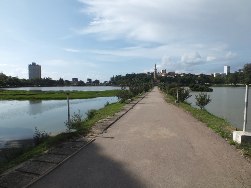 f:id:kazuyo1014:20120525235846j:image