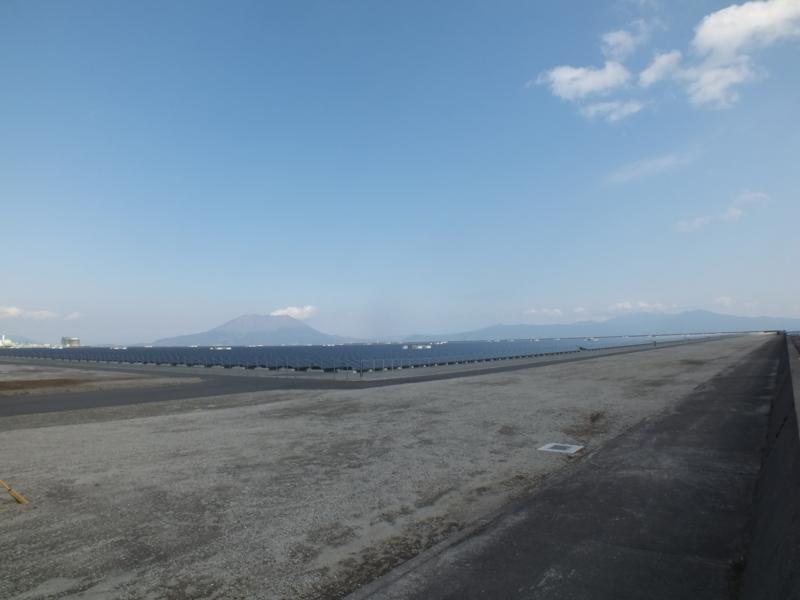 f:id:kazuyo1014:20140101220107j:image