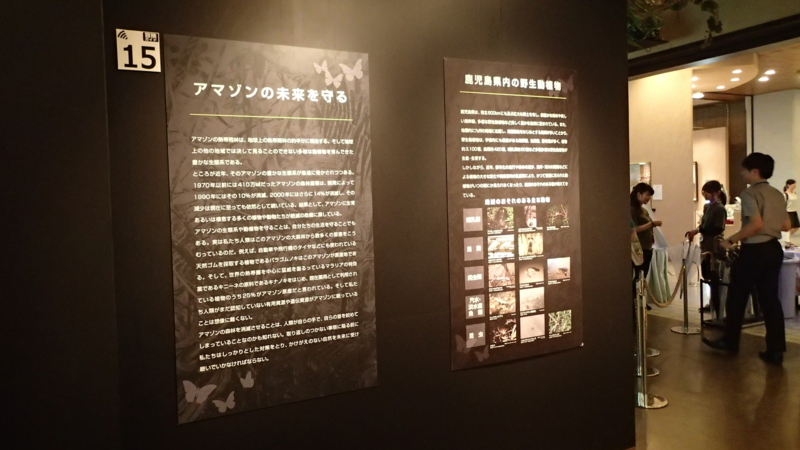f:id:kazuyo1014:20150927063932j:image