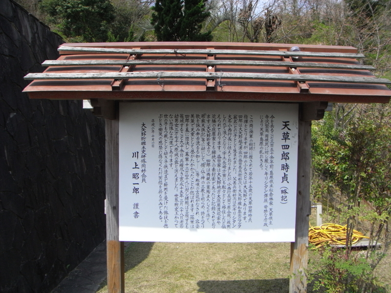 f:id:kazuyo1014:20161008190353j:image