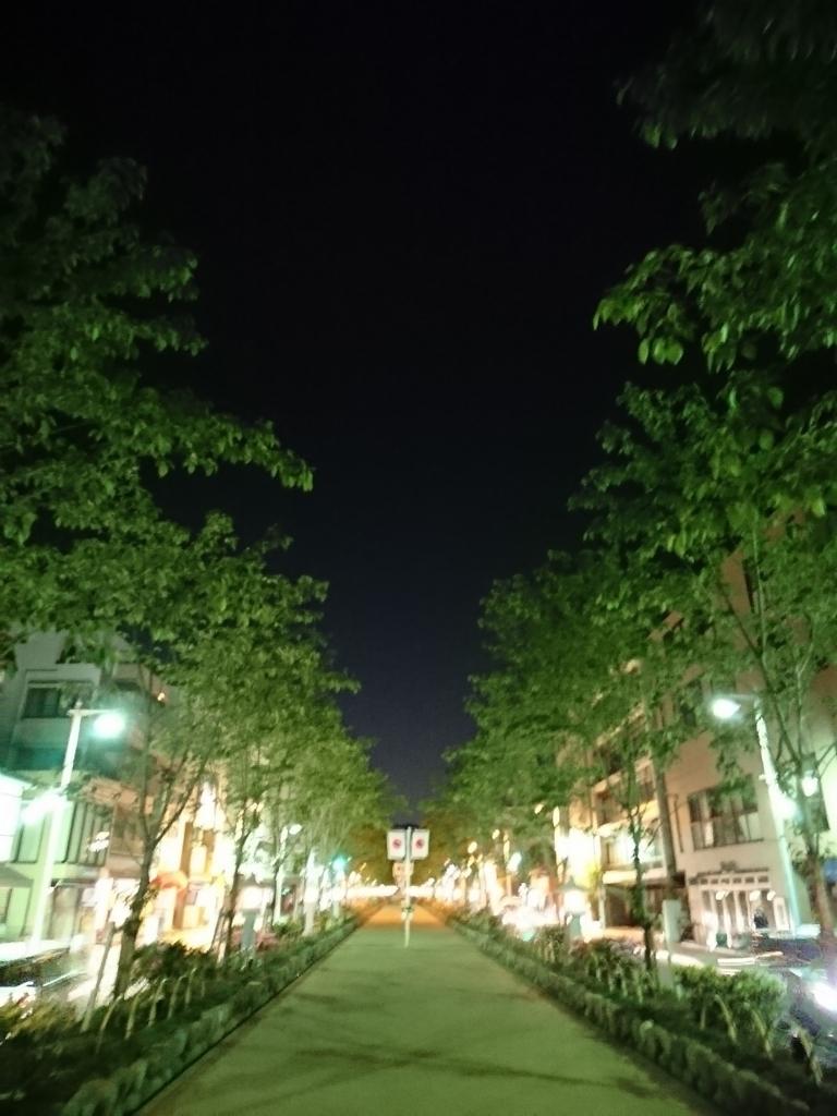 f:id:kazuyo_YM:20170625011900j:plain