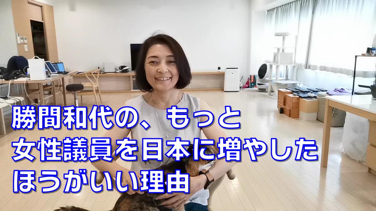 f:id:kazuyomugi:20190713112642j:plain