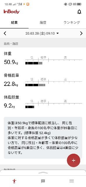 f:id:kazuyomugi:20200331100633j:image