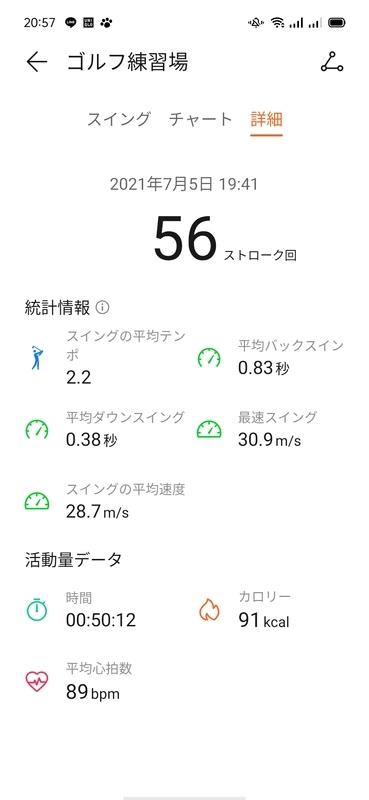 f:id:kazuyomugi:20210705205836j:plain
