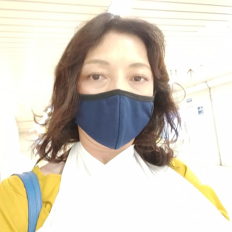 f:id:kazuyomugi:20210719155901j:plain