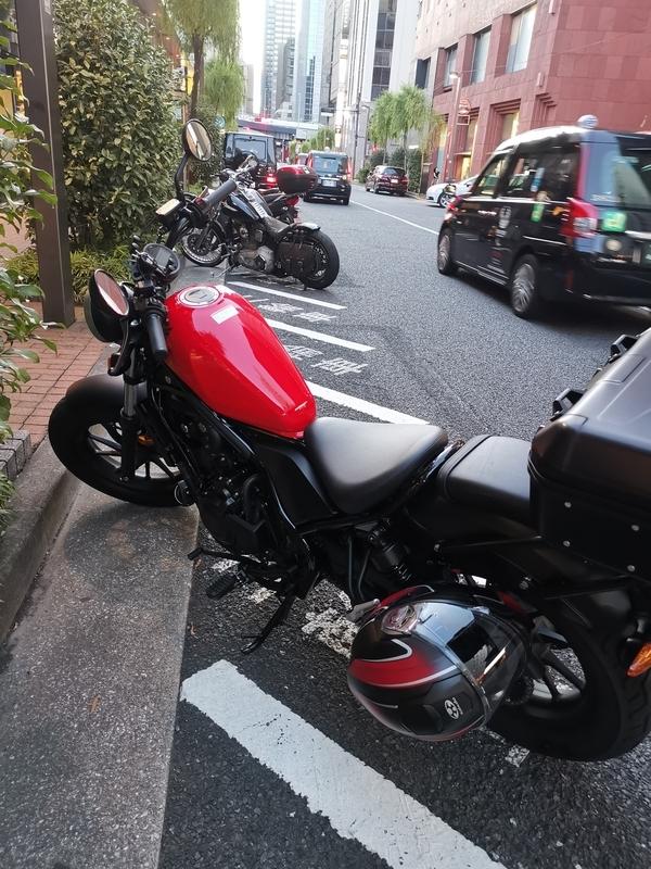 f:id:kazuyomugi:20210731203305j:plain