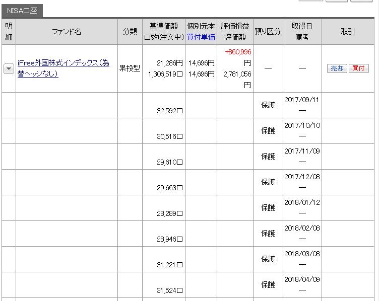 f:id:kazuyomugi:20210805124019p:plain