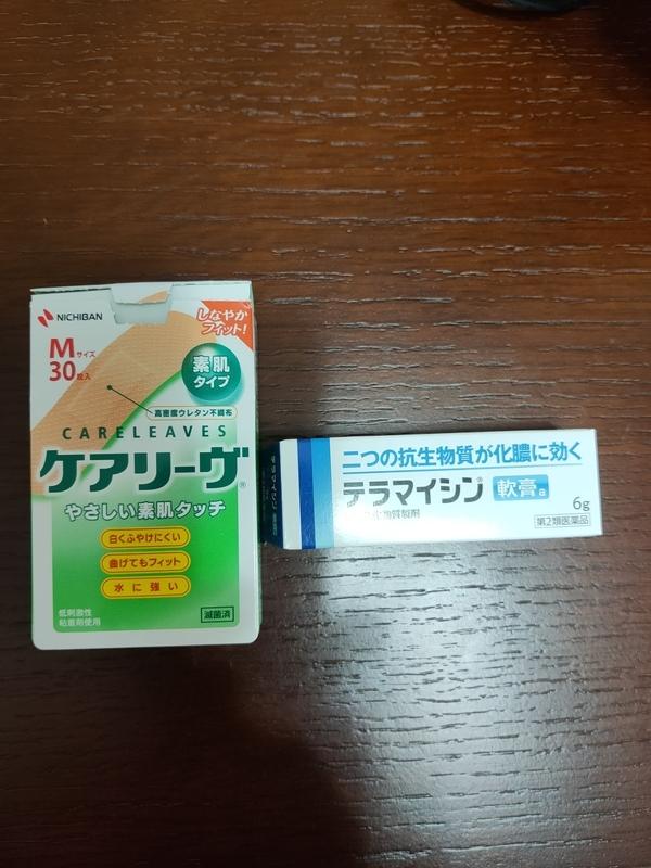 f:id:kazuyomugi:20210811154446j:plain