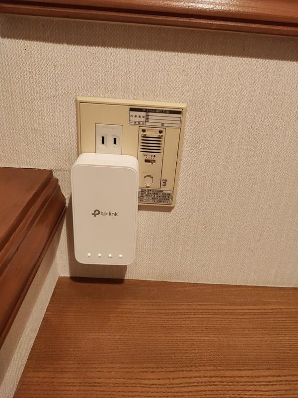 f:id:kazuyomugi:20210818200520j:plain
