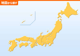 f:id:kazuyoshi-sakamoto1000:20160717064508j:plain