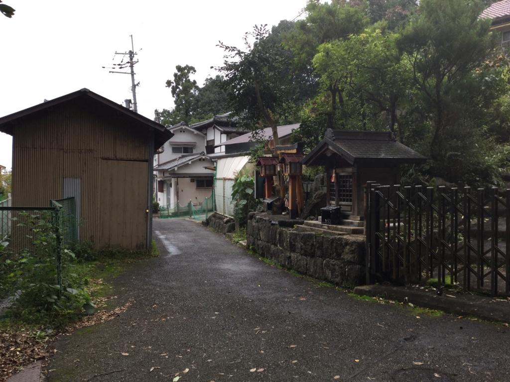f:id:kazuyoshi-sakamoto1000:20161006041050j:plain