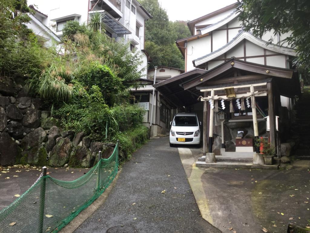 f:id:kazuyoshi-sakamoto1000:20161006041122j:plain