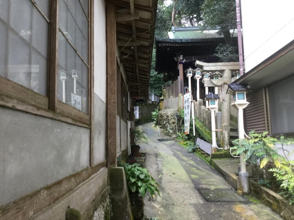 f:id:kazuyoshi-sakamoto1000:20161006041207j:plain