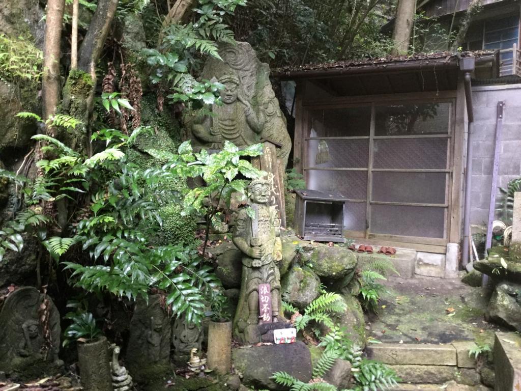 f:id:kazuyoshi-sakamoto1000:20161006041432j:plain