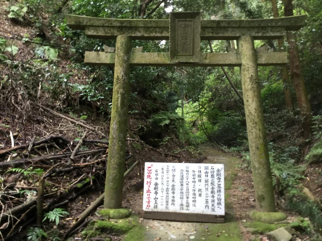 f:id:kazuyoshi-sakamoto1000:20161006042230j:plain