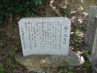 f:id:kazuyoshi-sakamoto2000:20161202214339j:plain
