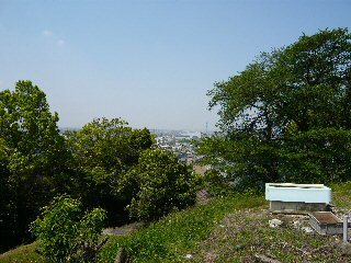 f:id:kazuyoshi-sakamoto2000:20161202214408j:plain