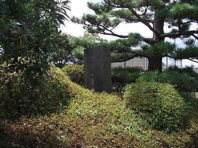 f:id:kazuyoshi-sakamoto2000:20161202222110j:plain