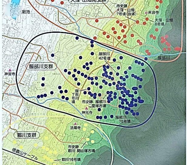 f:id:kazuyoshi-sakamoto4000:20161124102928j:plain