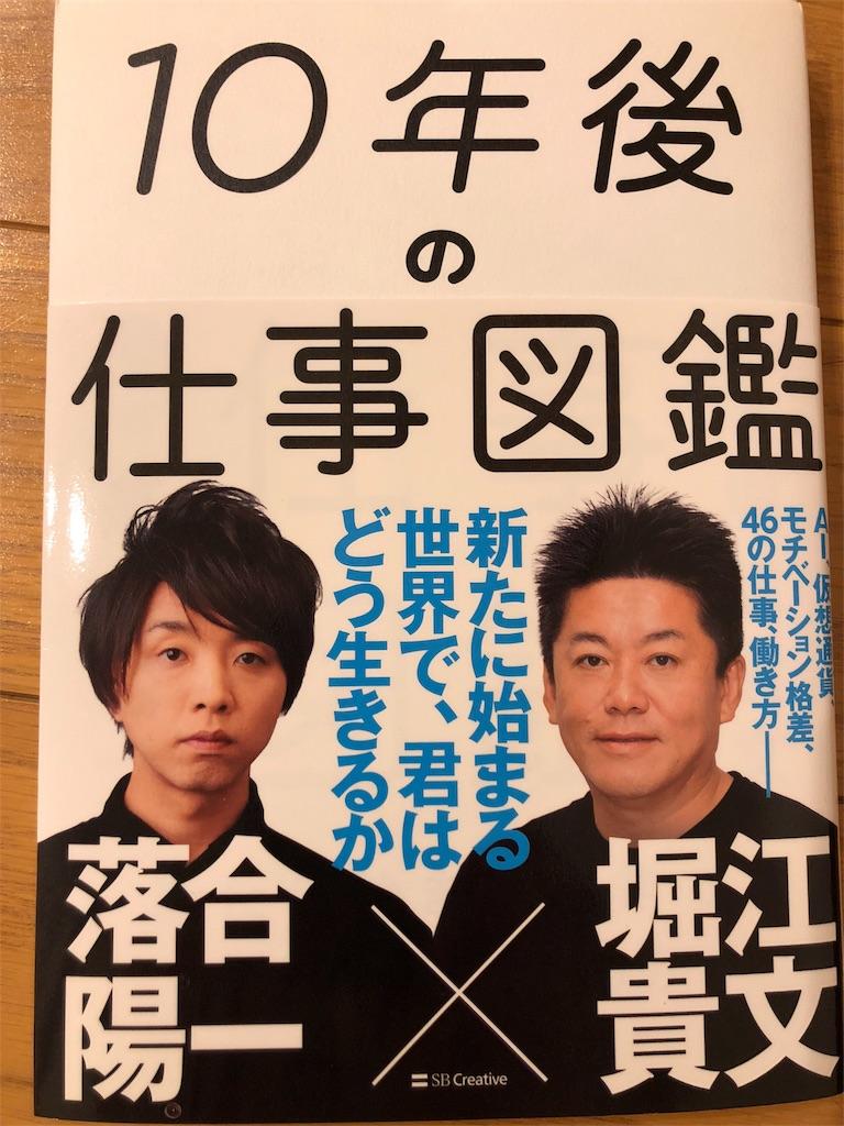 f:id:kazuyoshisan:20180505232753j:image