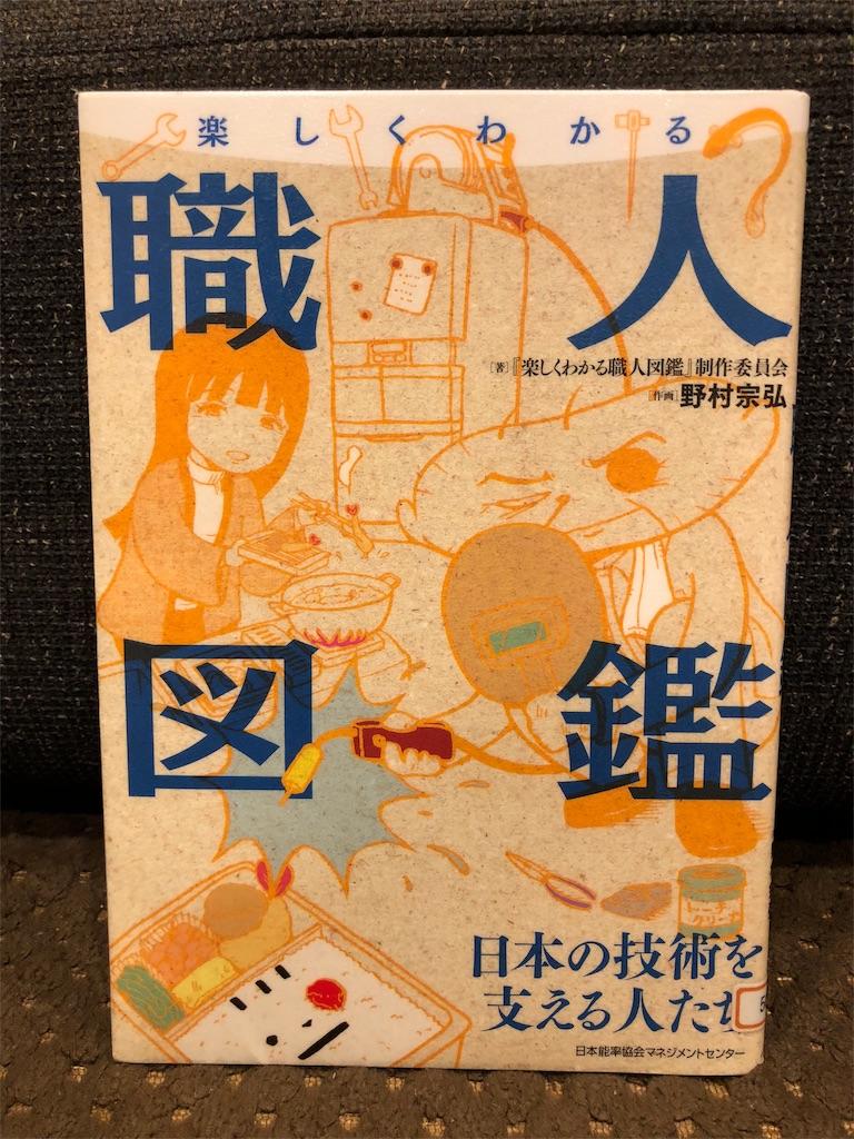 f:id:kazuyoshisan:20180613210502j:image